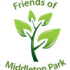 Friends of Middleton Park logo