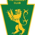 The Hunslet Club