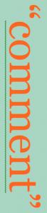 Comment logo 2