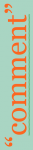 Comment logo 1