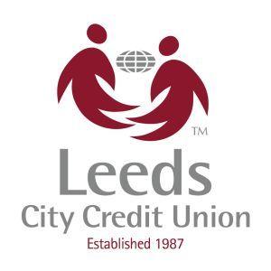 Leeds-City-Credit-Union-Logo-300