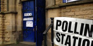 Elections 2014: local election results for South Leeds
