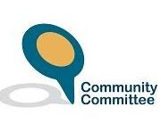 New Community Committee to discus domestic violence