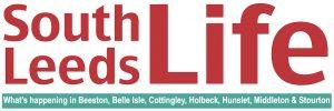 South Leeds Life