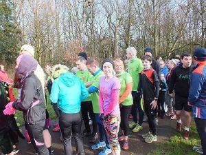 Skye fun run 2016 (51)