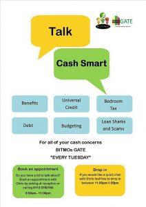 cash smart