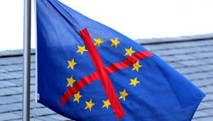 Photo: EU Exposed via Creative Commons
