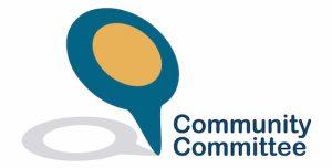 CC logo COLHR