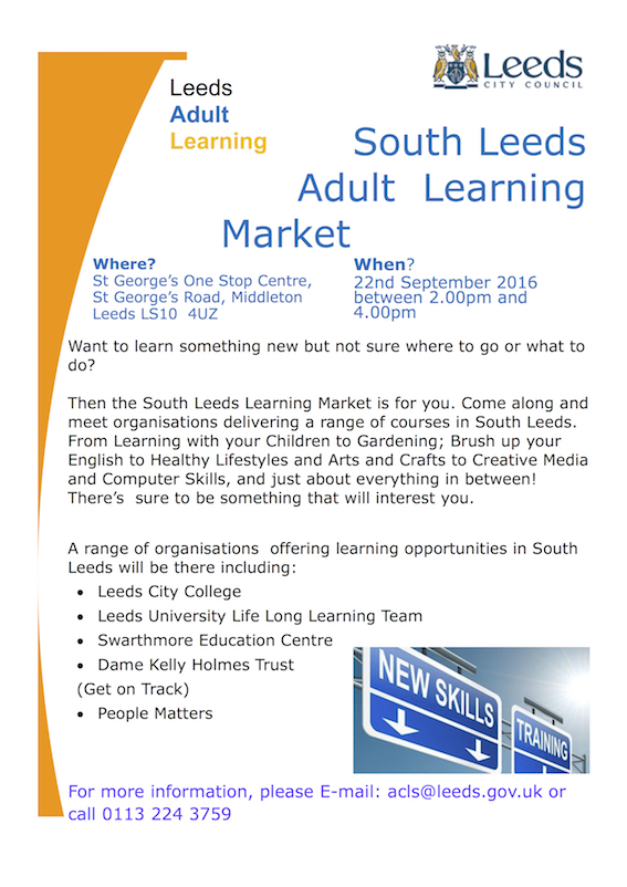 adult-learning-market