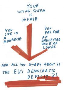 eu-voting-image