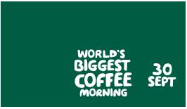 macmillan-coffee-logo