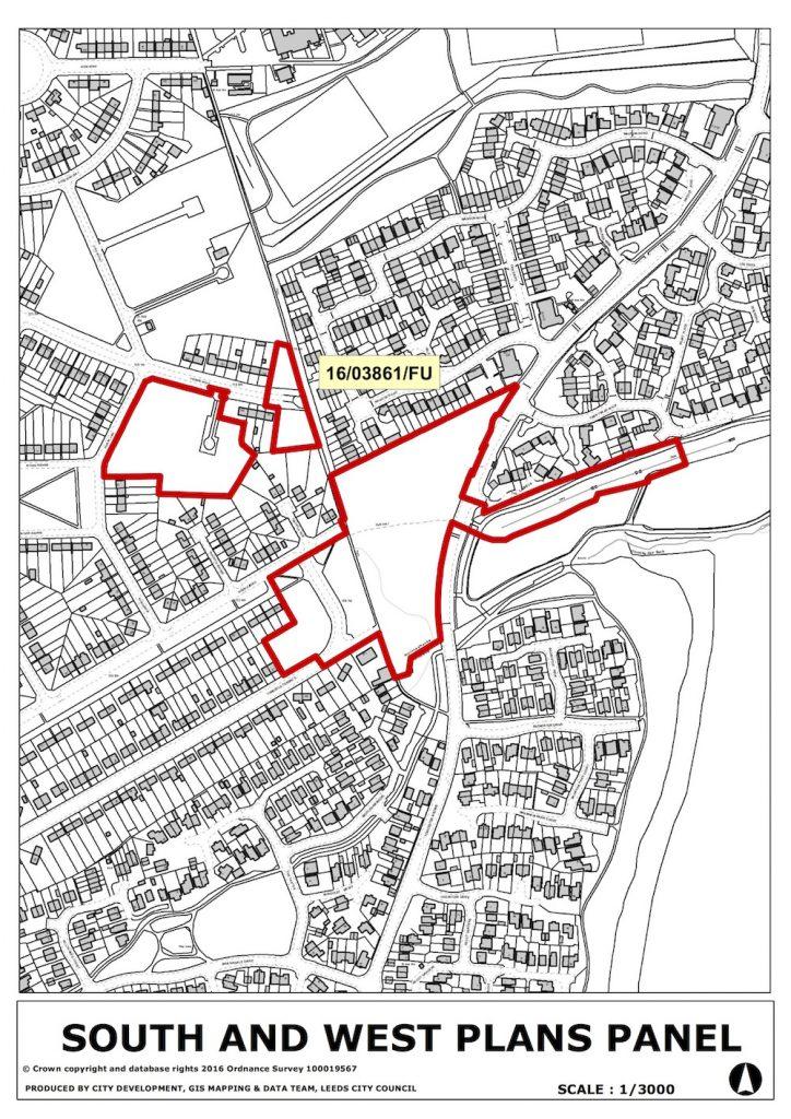 towcester-avenue-plans