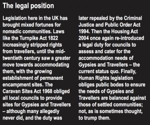 traveller-legal-box
