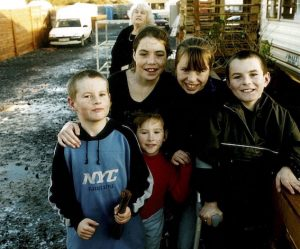 travellers-cottingley-springs