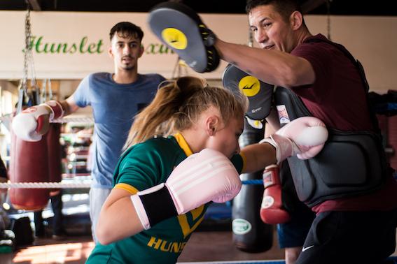 abby-boxing-hunslet-club-2