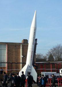 skybolt-rocket
