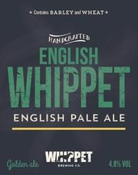 whippet-pumpclip