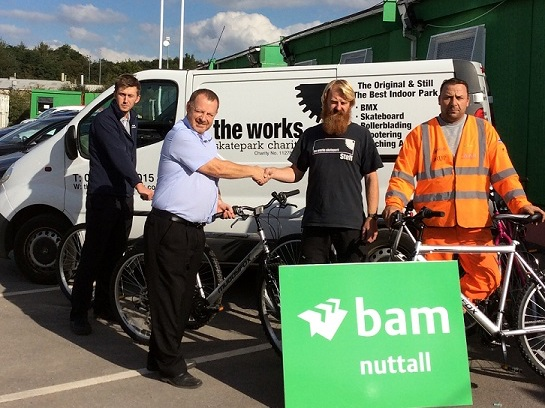 bam-nuttall-donates-bikes-to-the-works-lr