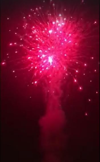 gnnsj-fireworks