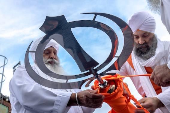 sikh-flag-nisham-sahib