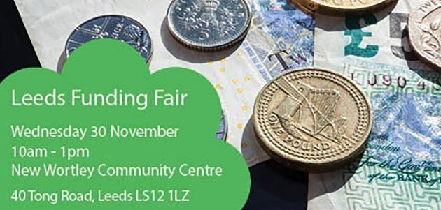 funding-fair
